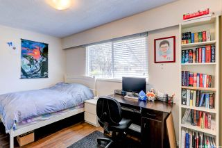 Photo 31: 6760 GOLDSMITH Drive in Richmond: Woodwards House for sale : MLS®# R2566636