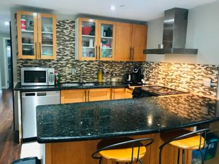 """Photo 7: 148 1830 MAMQUAM Road in Squamish: Northyards Manufactured Home for sale in """"TIMBERTOWN"""" : MLS®# R2618733"""