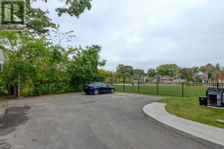 Photo 35: 489 ENGLISH Street in London: House for sale : MLS®# 40175995