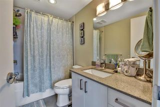 """Photo 27: 1204 125 COLUMBIA Street in New Westminster: Downtown NW Condo for sale in """"NORTHBANK"""" : MLS®# R2584652"""