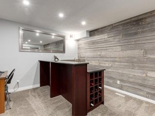 Photo 30: 207 WILLOW RIDGE Place SE in Calgary: Willow Park Detached for sale : MLS®# C4302398