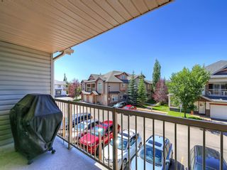 Photo 21: 204 150 PANATELLA Landing NW in Calgary: Panorama Hills Row/Townhouse for sale : MLS®# A1022269