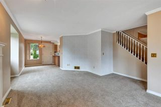 """Photo 7: 137 15501 89A Avenue in Surrey: Fleetwood Tynehead Townhouse for sale in """"AVONDALE"""" : MLS®# R2592854"""