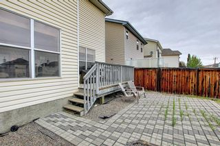 Photo 39: 89 Covepark Crescent NE in Calgary: Coventry Hills Detached for sale : MLS®# A1138289