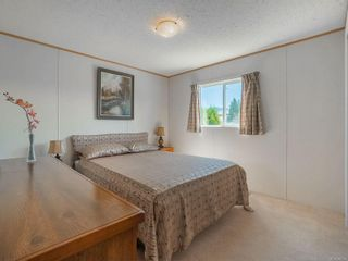 Photo 16: 47 6325 Metral Dr in : Na Pleasant Valley Manufactured Home for sale (Nanaimo)  : MLS®# 882196