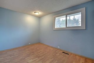 Photo 27: 1936 Matheson Drive NE in Calgary: Mayland Heights Detached for sale : MLS®# A1130969