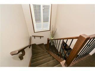 Photo 34: 14 WEST POINTE Manor: Cochrane House for sale : MLS®# C4108329