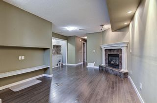 Photo 30: 286 Cranberry Close SE in Calgary: Cranston Detached for sale : MLS®# A1143993