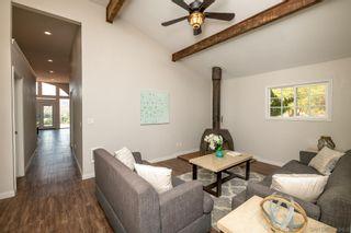 Photo 20: POTRERO House for sale : 6 bedrooms : 25511 Potrero Valley Rd