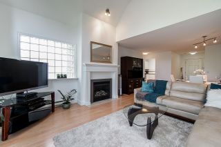 "Photo 3: 311 5250 VICTORY Street in Burnaby: Metrotown Condo for sale in ""PROMENADE"" (Burnaby South)  : MLS®# R2376448"
