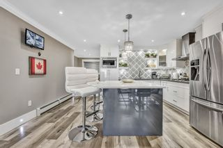 """Photo 7: 14302 68 Avenue in Surrey: East Newton House for sale in """"East Newton"""" : MLS®# R2554371"""