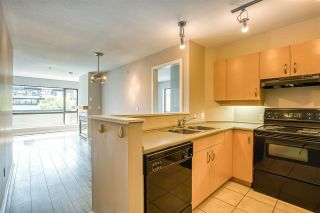 "Photo 12: 201 10866 CITY Parkway in Surrey: Whalley Condo for sale in ""Access"" (North Surrey)  : MLS®# R2473746"