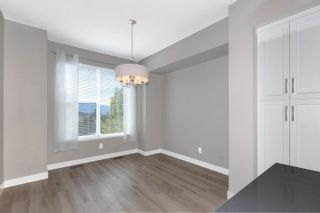 Photo 13: 44 2490 Tuscany Drive in West Kelowna: Shannon Lake House for sale (Central Okanagan)  : MLS®# 10231243