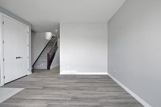 Photo 5: 7136 34 Avenue NW in Calgary: Bowness Detached for sale : MLS®# A1119333