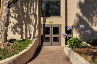 Photo 4: MISSION VALLEY Condo for sale : 2 bedrooms : 5705 FRIARS RD #51 in SAN DIEGO