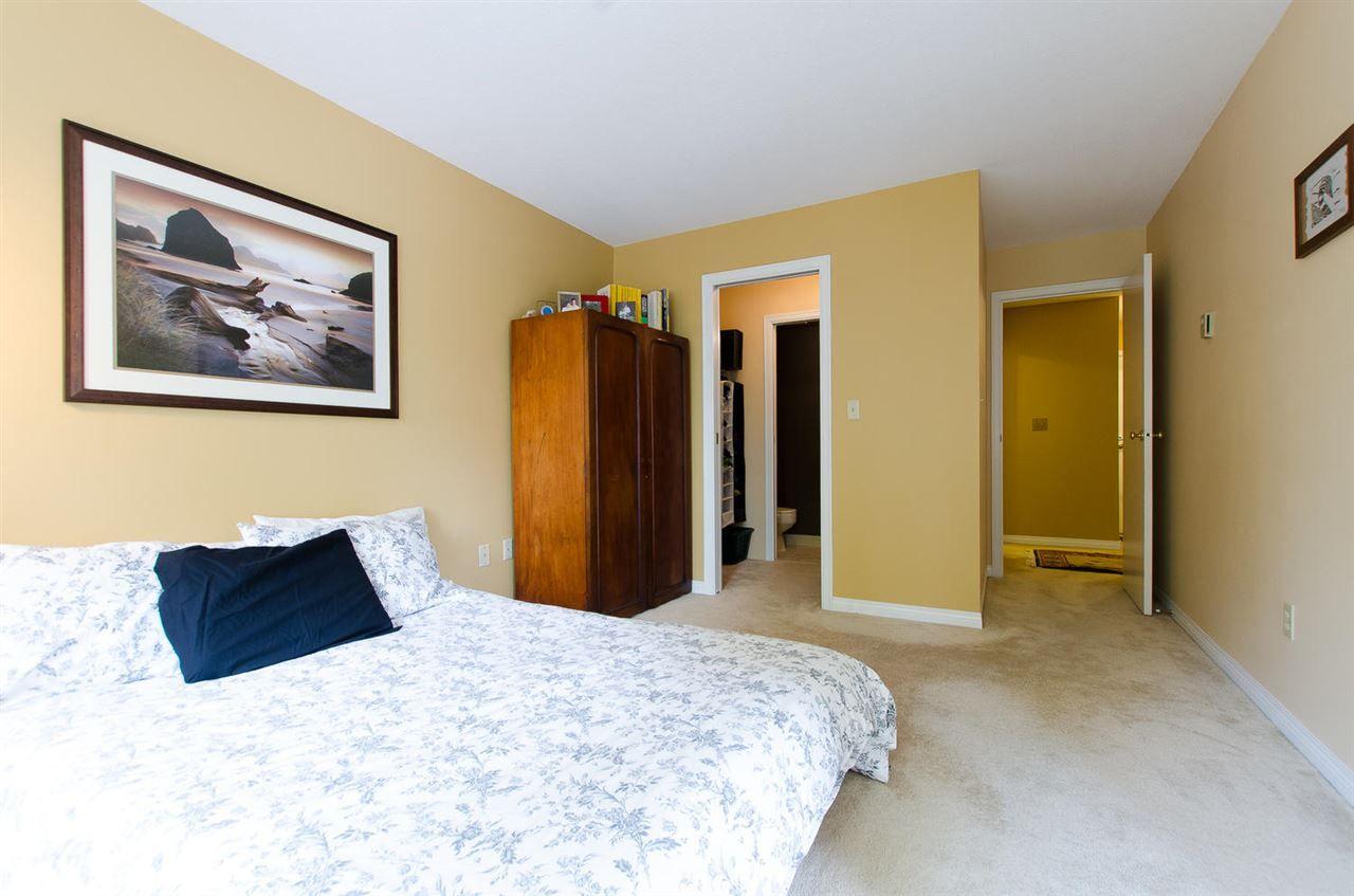 Photo 14: Photos: 142 1440 GARDEN Place in Delta: Cliff Drive Condo for sale (Tsawwassen)  : MLS®# R2109791