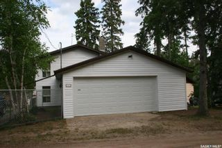 Photo 31: 151 Jean Crescent in Emma Lake: Residential for sale : MLS®# SK868519