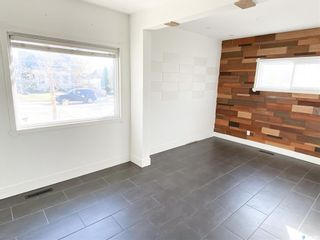 Photo 5: 1221 6th Avenue North in Saskatoon: North Park Residential for sale : MLS®# SK872292