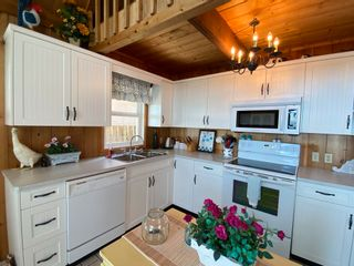 Photo 7: 330 Crystal Springs Close: Rural Wetaskiwin County House for sale : MLS®# E4265020