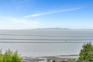 """Photo 8: 14887 HARDIE Avenue: White Rock House for sale in """"White Rock"""" (South Surrey White Rock)  : MLS®# R2509233"""