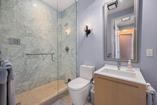 """Photo 29: 4502 1128 W GEORGIA Street in Vancouver: West End VW Condo for sale in """"Shangri-La"""" (Vancouver West)  : MLS®# R2619169"""