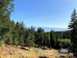 Photo 14: LOT B Wilderness Pl in : Sk Becher Bay Land for sale (Sooke)  : MLS®# 871435