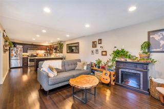 Photo 10: 4006 4008 MOSCROP Street in Burnaby: Garden Village Duplex for sale (Burnaby South)  : MLS®# R2536807