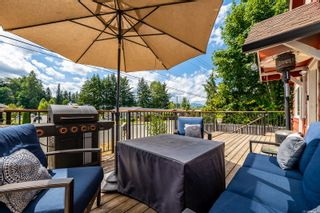 Photo 18: 2646 Willemar Ave in : CV Courtenay City House for sale (Comox Valley)  : MLS®# 883035