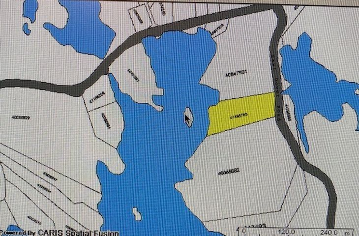 Photo 9: Photos: Lot 5A East Dover Road in East Dover: 40-Timberlea, Prospect, St. Margaret`S Bay Vacant Land for sale (Halifax-Dartmouth)  : MLS®# 202104851