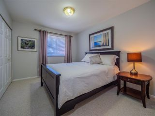 Photo 19: 4858 EAGLEVIEW ROAD in Sechelt: Sechelt District House for sale (Sunshine Coast)  : MLS®# R2516424