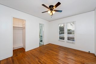 Photo 9: Property for sale: 3610-16 Indiana St in San Diego