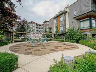 """Photo 36: 60 7811 209 Street in Langley: Willoughby Heights Townhouse for sale in """"Exchange"""" : MLS®# R2590581"""