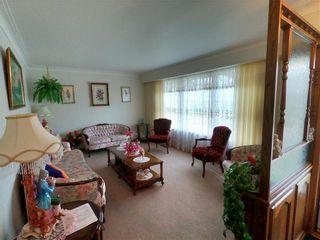 Photo 4: 287 McKay Avenue in Winnipeg: North Kildonan Residential for sale (3F)  : MLS®# 202124816