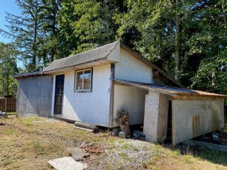 Photo 5: Lot 18 Leeming Rd in Campbell River: CR Campbell River South Land for sale : MLS®# 886448