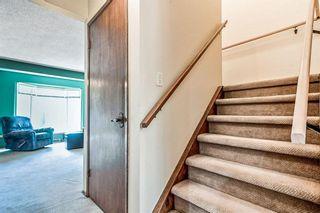 Photo 13: 116 6103 Madigan Drive NE in Calgary: Marlborough Park Row/Townhouse for sale : MLS®# A1111387