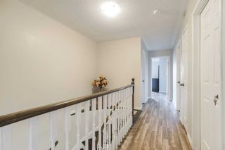 Photo 20: 23 W Kerrison Drive in Ajax: Central House (2-Storey) for sale : MLS®# E5089062
