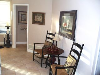 Photo 3: 10 16655 64 Ave in Ridge Woods: Home for sale