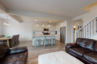 Photo 11: 7504 SUMMERSIDE GRANDE Boulevard in Edmonton: Zone 53 House for sale : MLS®# E4229540