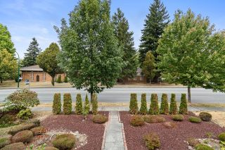 Photo 17: 3424 E 49 Avenue in Vancouver: Killarney VE House for sale (Vancouver East)  : MLS®# R2615609