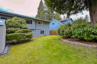 Photo 7: 1991 CUSTER Court in Coquitlam: Harbour Place House for sale : MLS®# R2568780