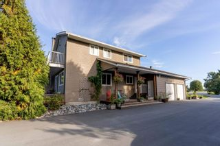 Photo 27: 18949 MCQUARRIE Road in Pitt Meadows: North Meadows PI House for sale : MLS®# R2620958