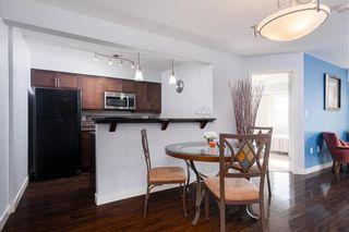 Photo 11: 101 250 Dalhousie Drive in Winnipeg: Fort Richmond Condominium for sale (1K)  : MLS®# 202123310