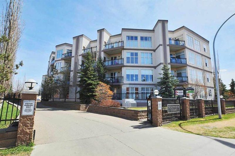 FEATURED LISTING: 346 - 4827 104A Street Edmonton