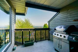 Photo 15: 140 1685 PINETREE WAY in Coquitlam: Westwood Plateau Townhouse for sale : MLS®# R2301448
