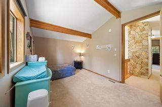 Photo 18: 159 White Avenue: Bragg Creek Detached for sale : MLS®# A1137716