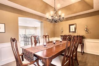 Photo 4: 242 Schiller Place NW in Calgary: Scenic Acres Detached for sale : MLS®# A1111337