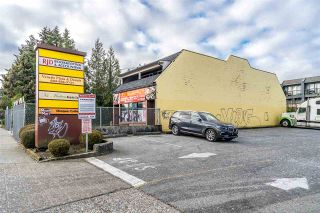 Photo 14: 12794 96 Avenue in Surrey: Queen Mary Park Surrey Land Commercial for sale : MLS®# C8036586