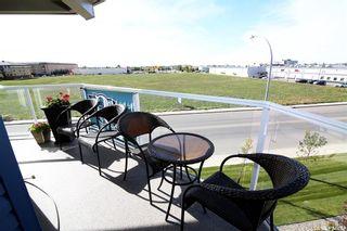 Photo 27: 204 2321 Windsor Park Road in Regina: Spruce Meadows Residential for sale : MLS®# SK871391