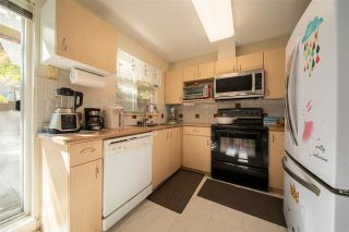 Photo 8: 3 7238 18TH Avenue in Burnaby: Edmonds BE Townhouse for sale (Burnaby East)  : MLS®# R2578678