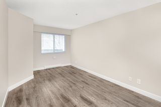"""Photo 18: 305 509 CARNARVON Street in New Westminster: Downtown NW Condo for sale in """"HILLSIDE PLACE"""" : MLS®# R2244471"""